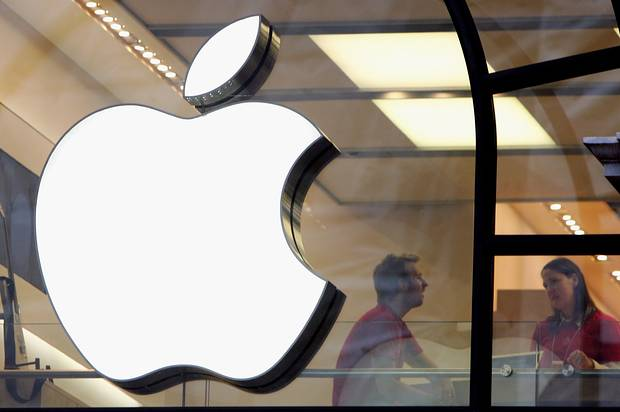 apple-powerful-brands-forbes