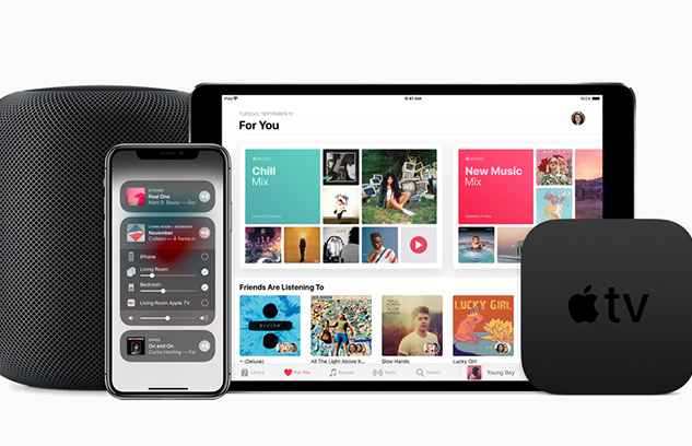 ios-11-4-brings-stereo-pairs-and-multi-room-audio-with-airplay-2
