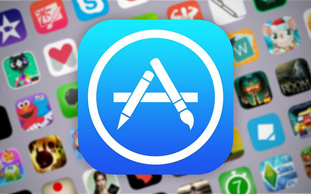 app-store-itunes-store-payment-availability