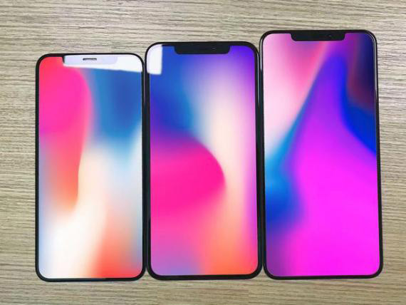 2018-new-iphone-xl