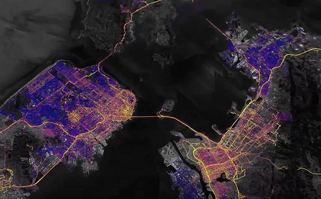 ios-google-maps-assistant
