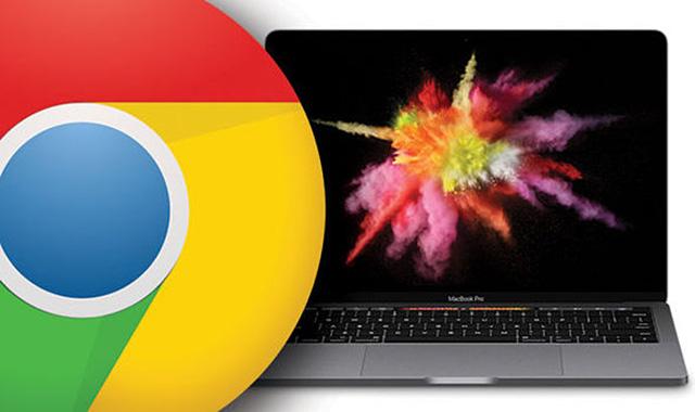 google-chrome-on-your-mac-update
