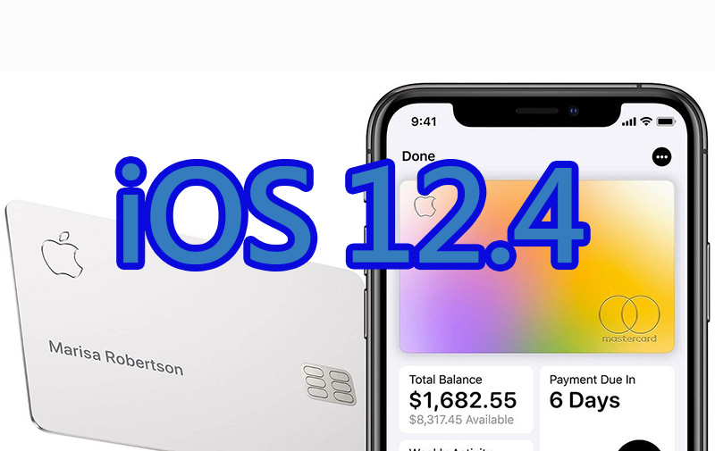 apple-releasing-ios-12-4
