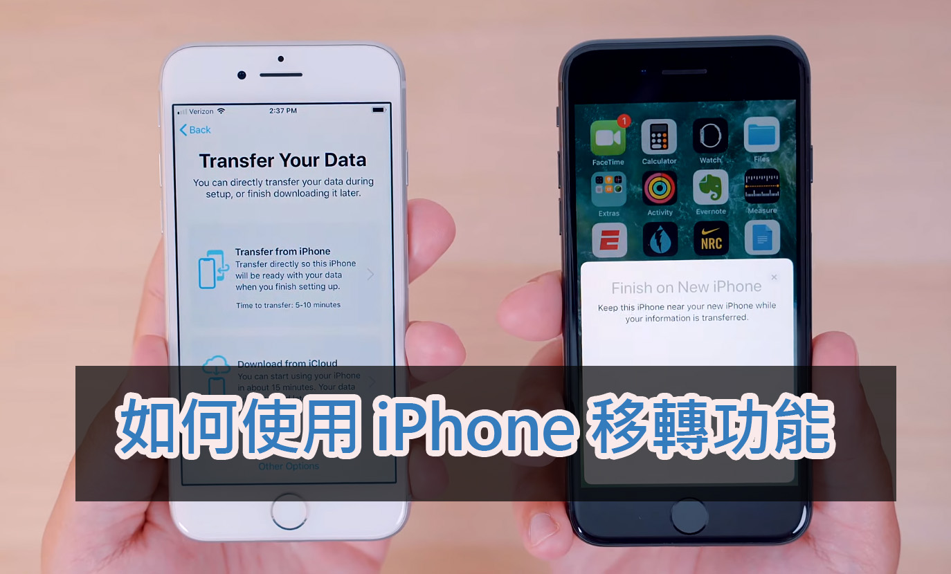 transfer-your-iphone-data