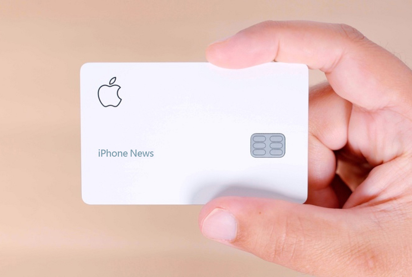 apple-card-declined-support-document
