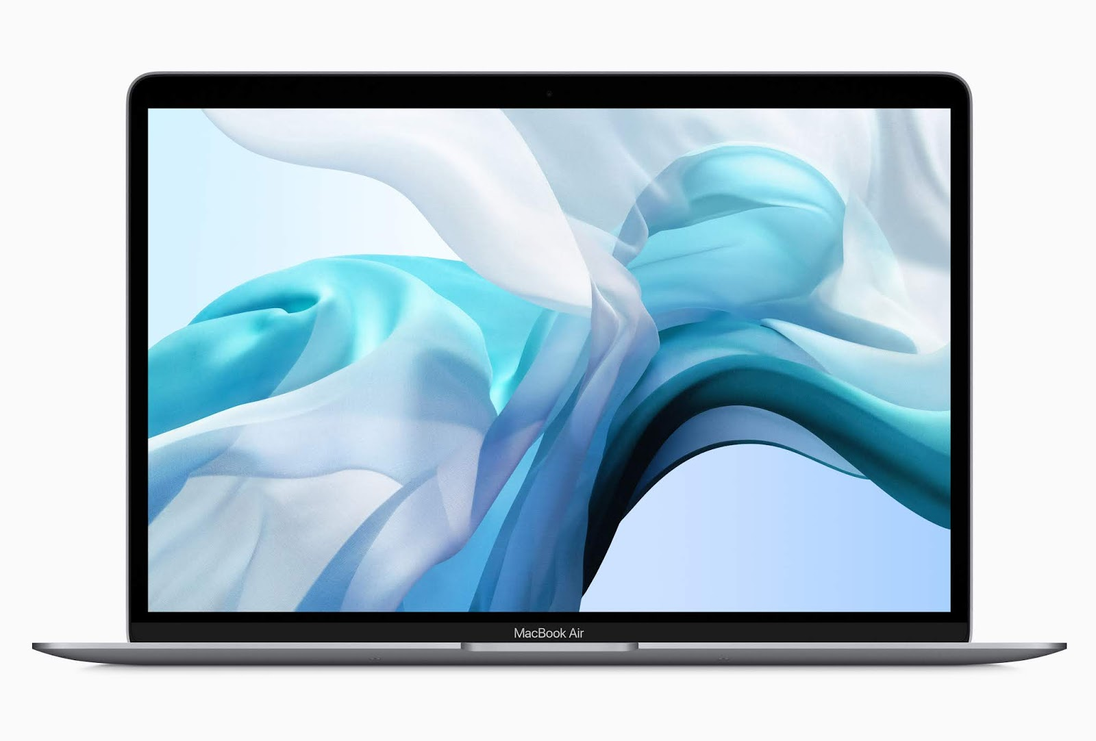 2019-macbook-air-taiwan