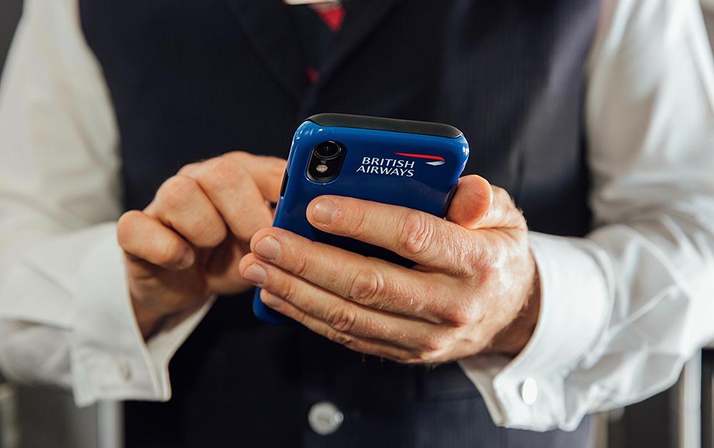 british-airways-iphone-xr