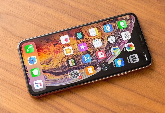 2019-apple-iphone-11