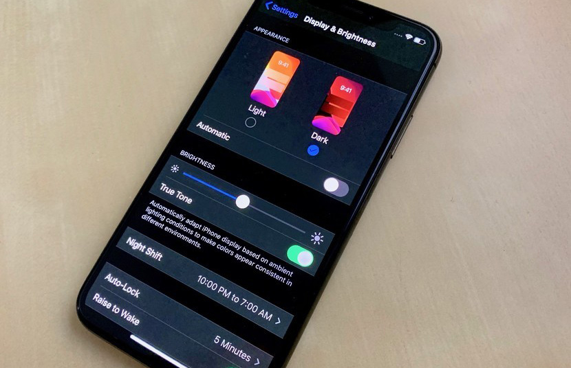 app-ios-13-dark-mode