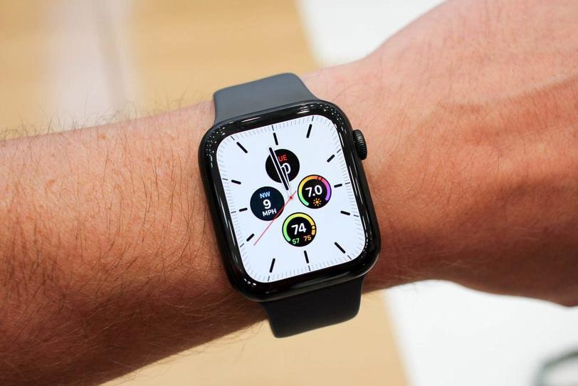 watchos-6-apple-watch-iphone