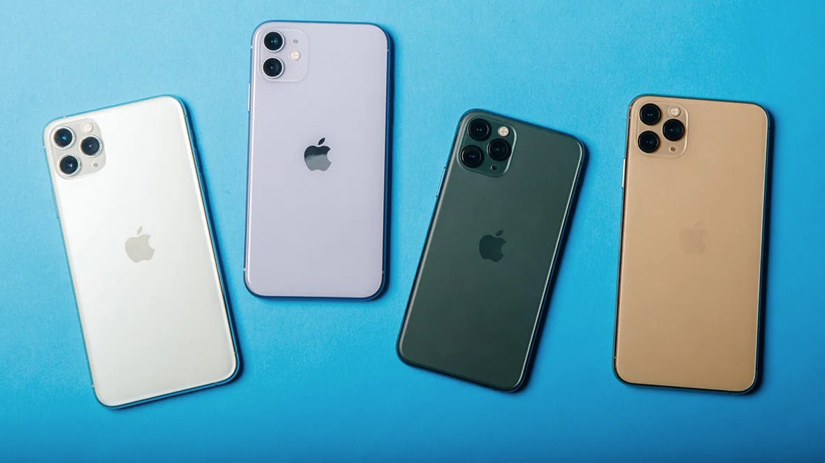 apple-iphone-11-pro-max-tops-consumer-reports