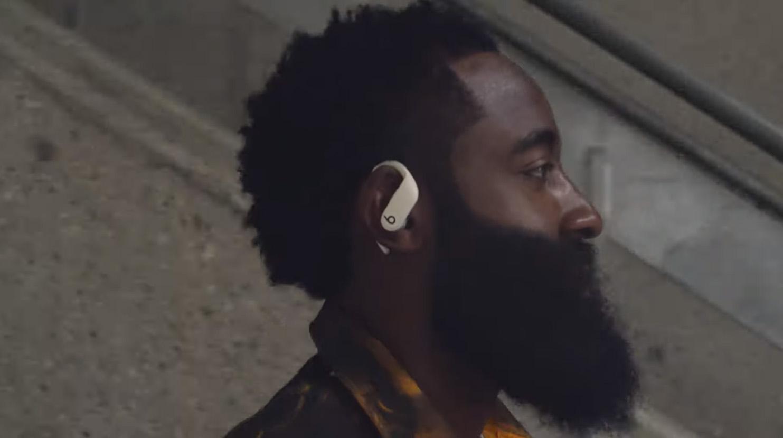 Beats by Dre Powerbeats Pro NBA Unleashed