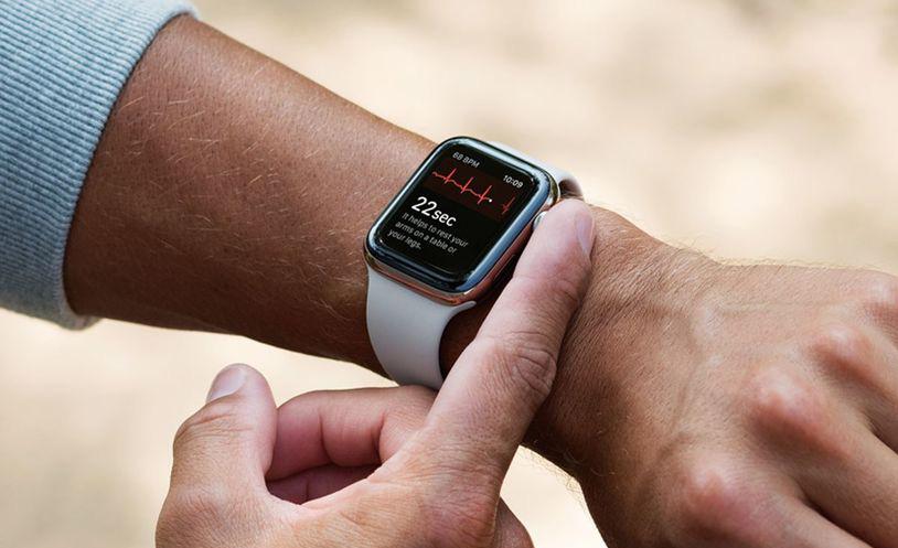 clinics-in-california-apple-watch