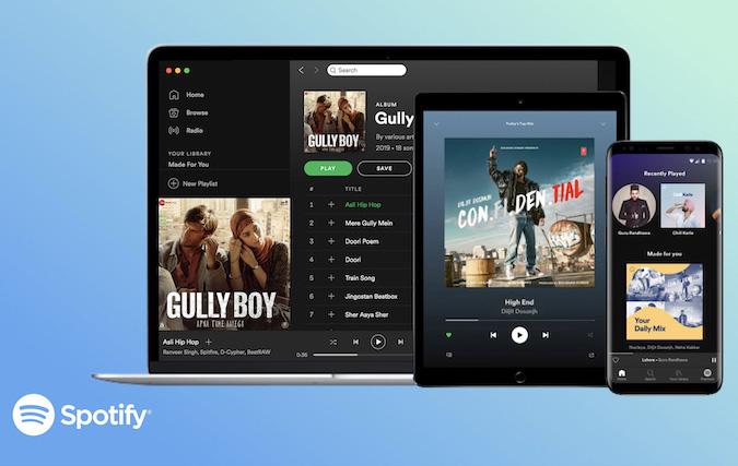 spotify-twice-as-apple-music
