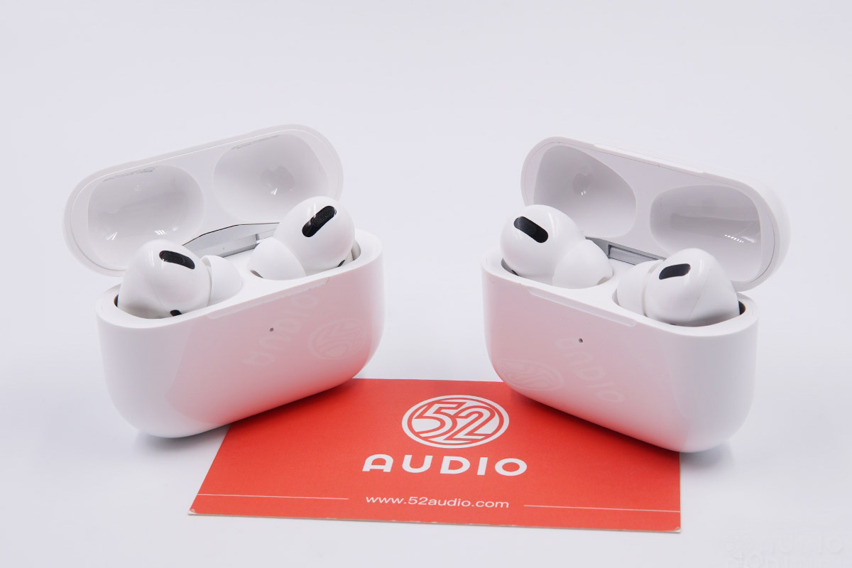 china-fake-airpods-pro