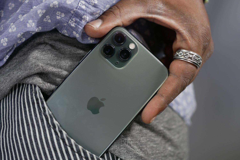 seiko-advance-iphone-11-pro