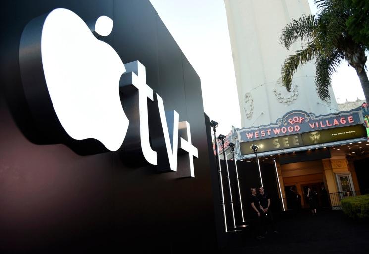apple-hires-top-netflix-engineer