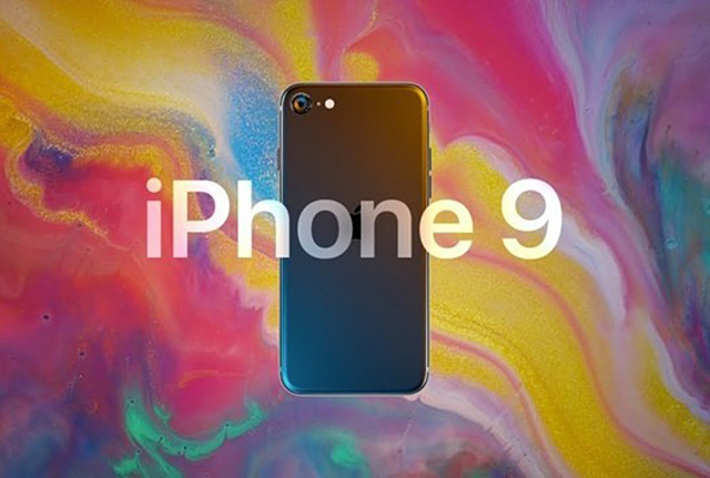 low-cost-iphone-399-price