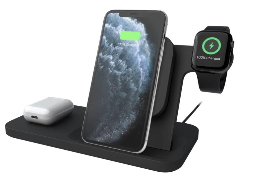 logitech-powered-stand