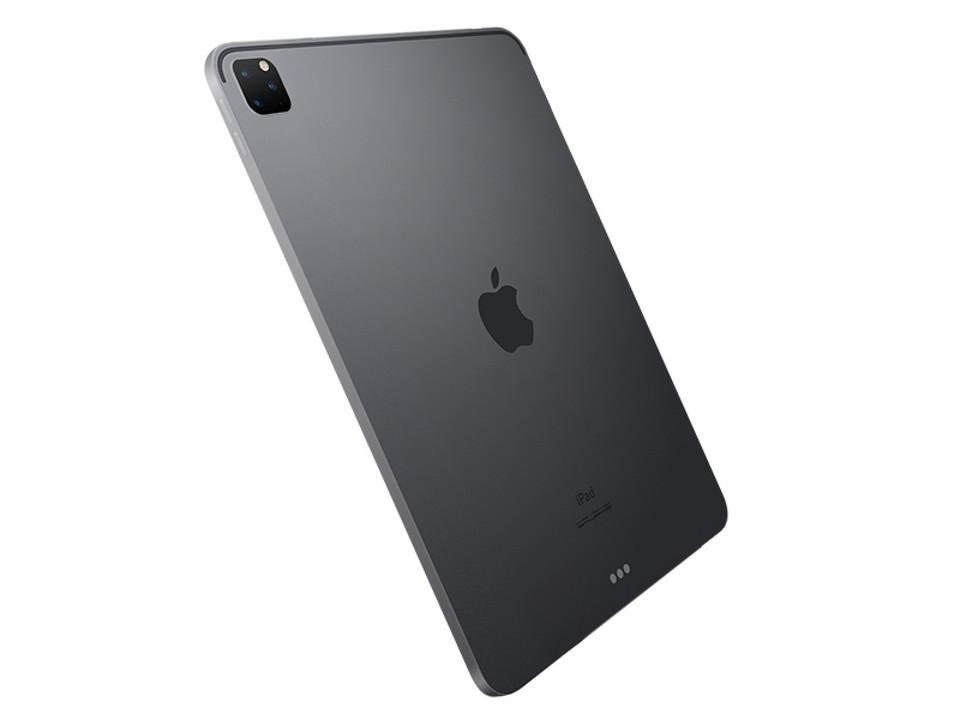 全新 iPad Pro 提前現身蘋果官網!2020 最強平板