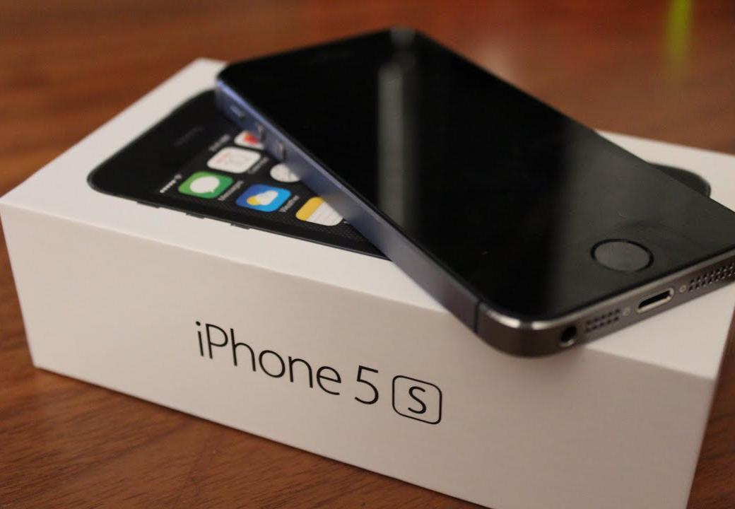 蘋果為老 iPhone / iPad 推出 iOS 12.4.6 重要安全性更新