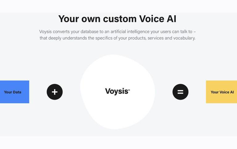 蘋果收購 Voysis 自然語音 AI 公司:幫助 Siri 更聰明