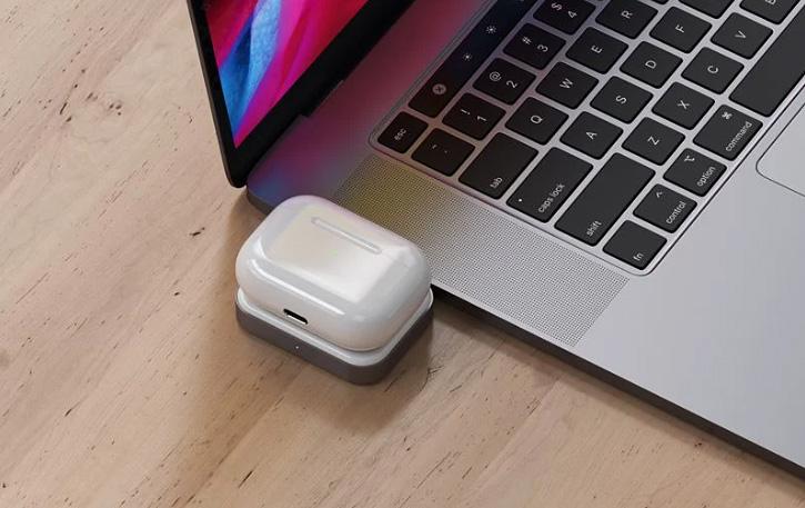 satechi-airpods-usb-c-wireless-charging