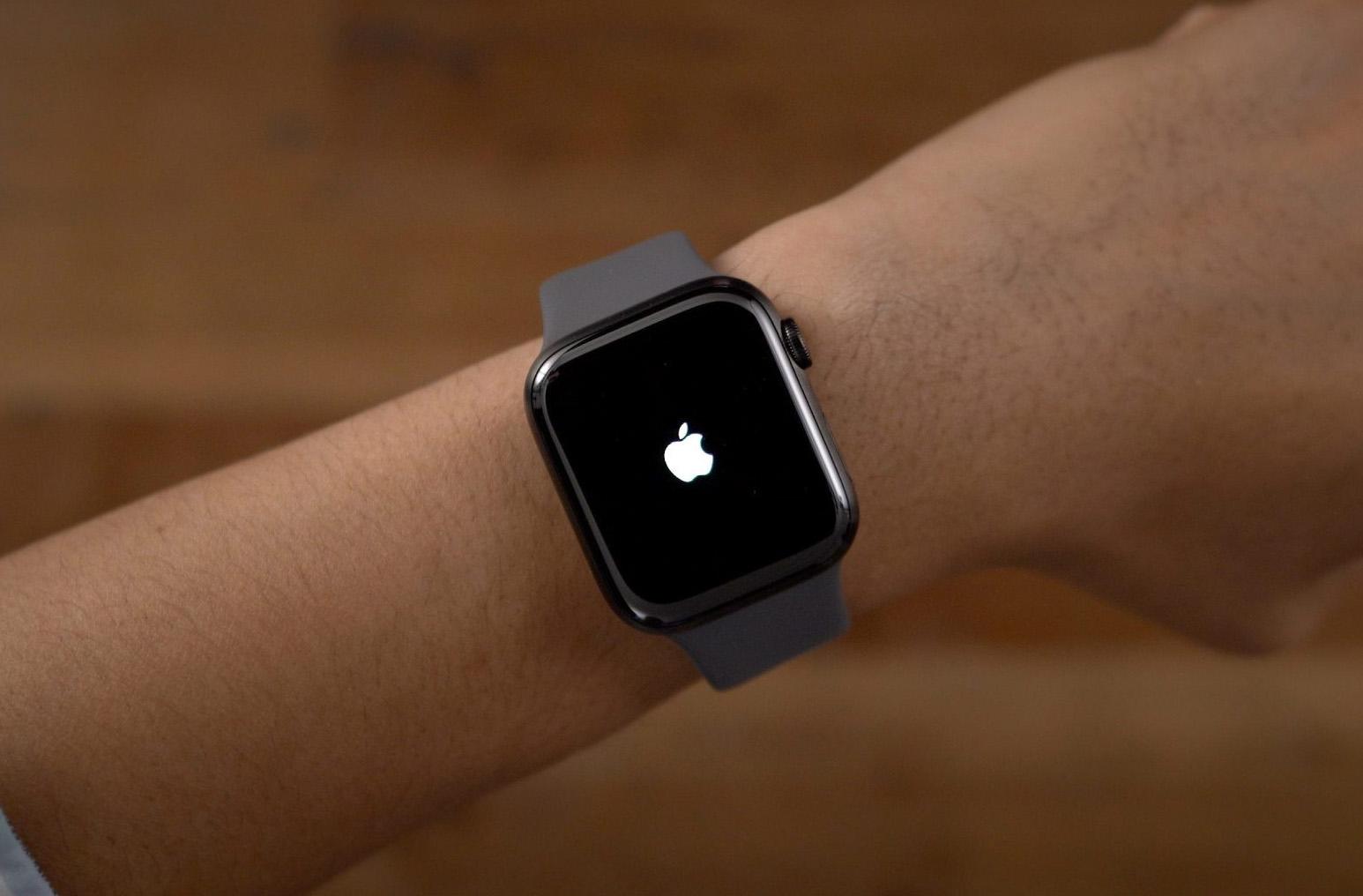 apple-releases-watchos-621