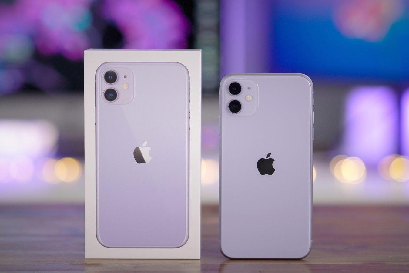 apples-iphone-11-captures-68-of-indias