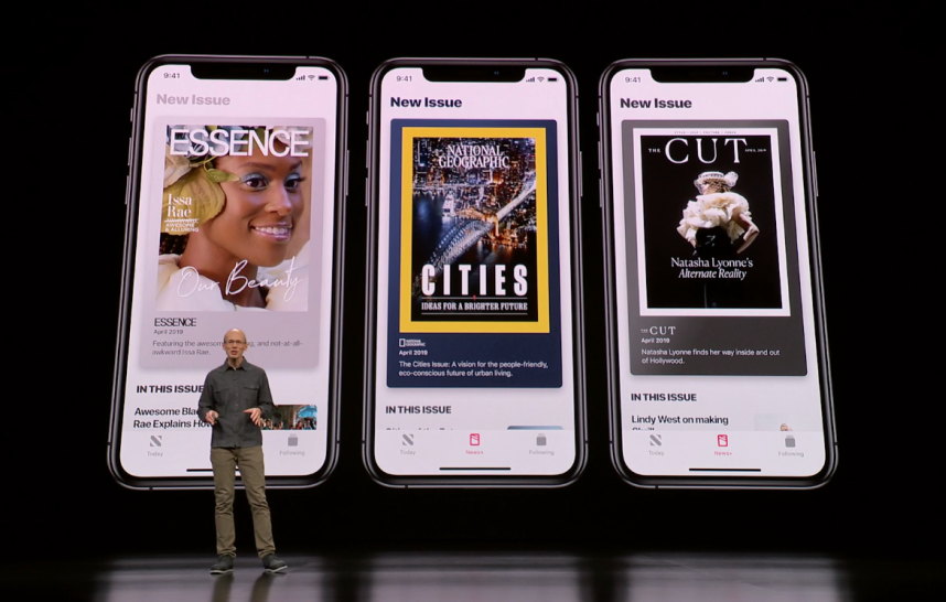 apple-news-audio-stories-report