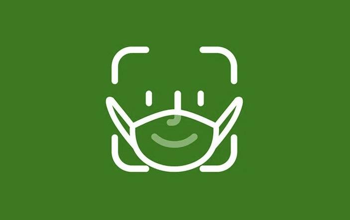 iOS 13.5 開放更新!戴口罩時臉部解鎖更快速