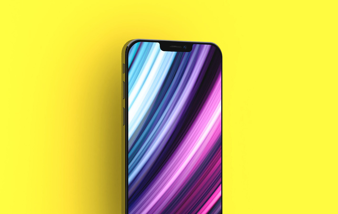 2020-delayed-iphone-12-launch