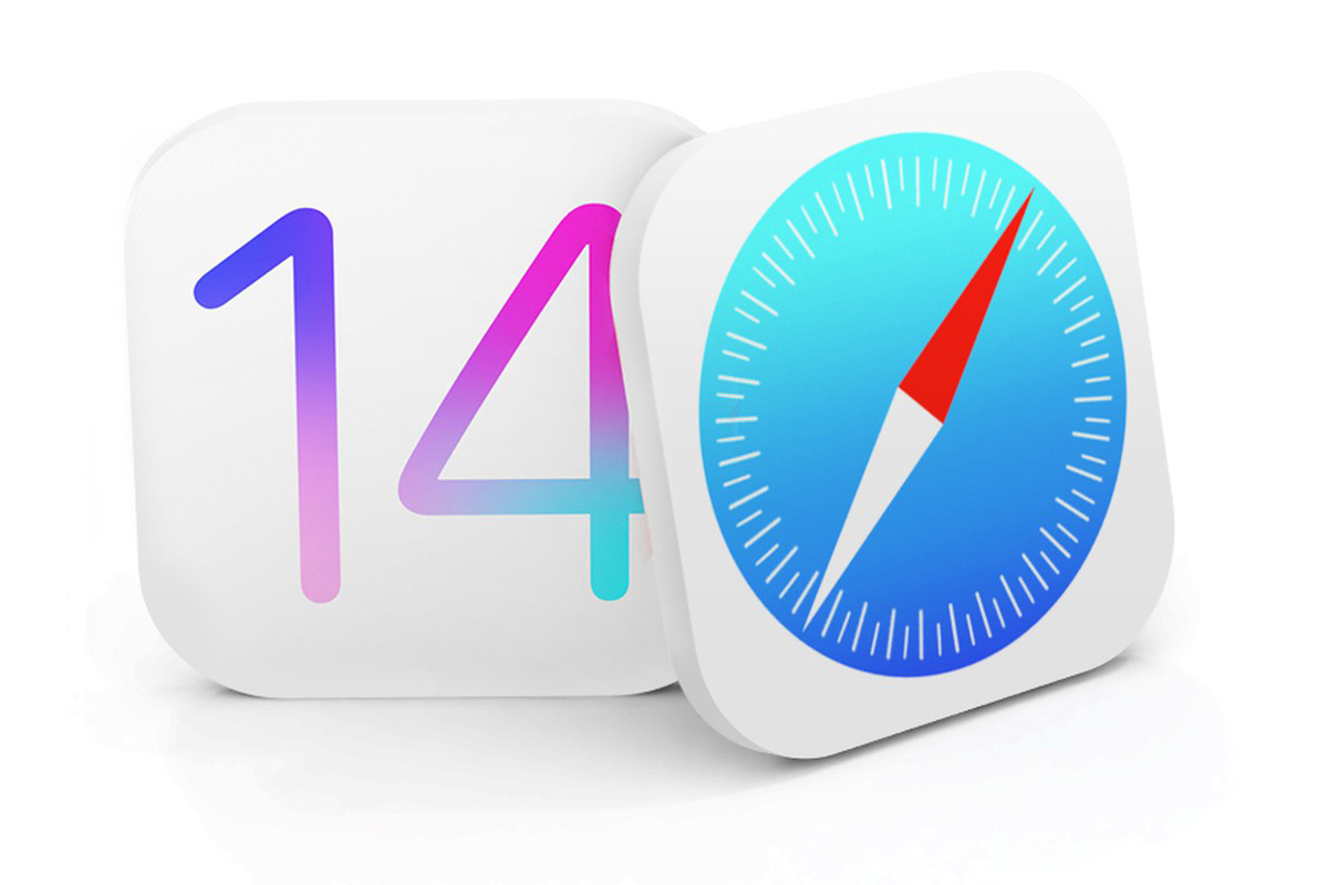 ios-14-could-bring-built-in-translator-apple-pencil