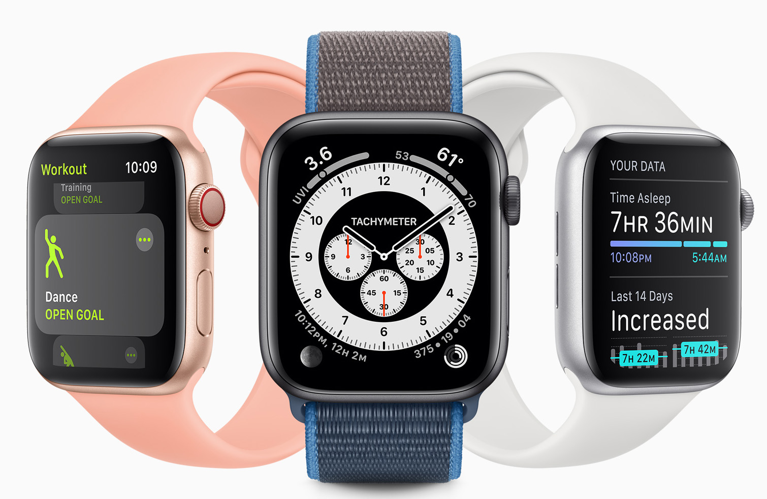 watchos-7-adds-significant-personalization-health