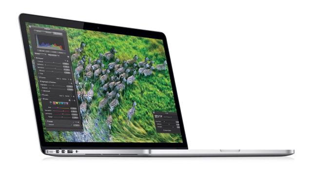 retina-macbook-pro-obsoletes