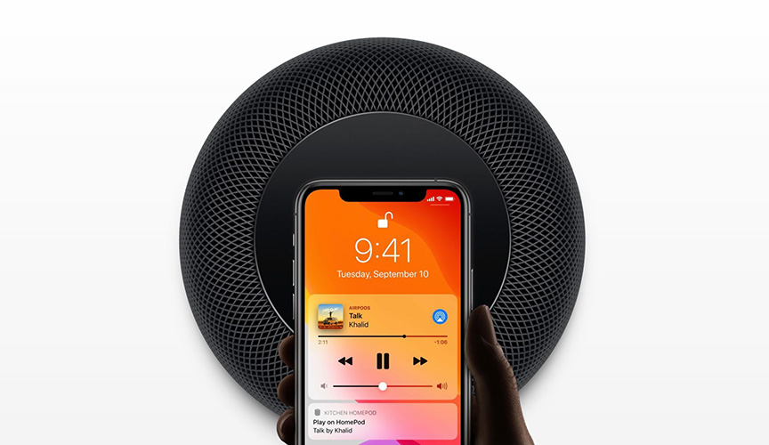 default-services-on-homepod