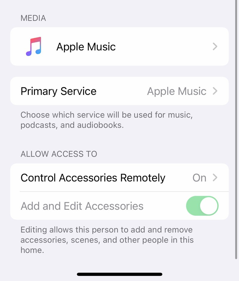 不想聽 Apple Music?HomePod 也可改為 Spotify 或 KKBOX