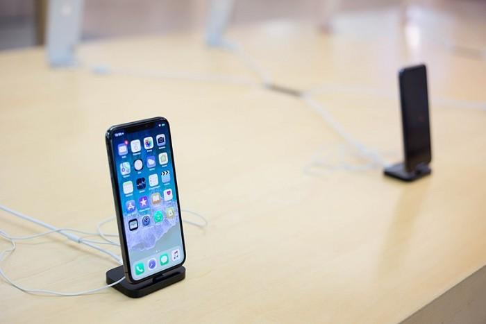 立訊收購緯創 iPhone 生產線:加入 iPhone 組裝代工