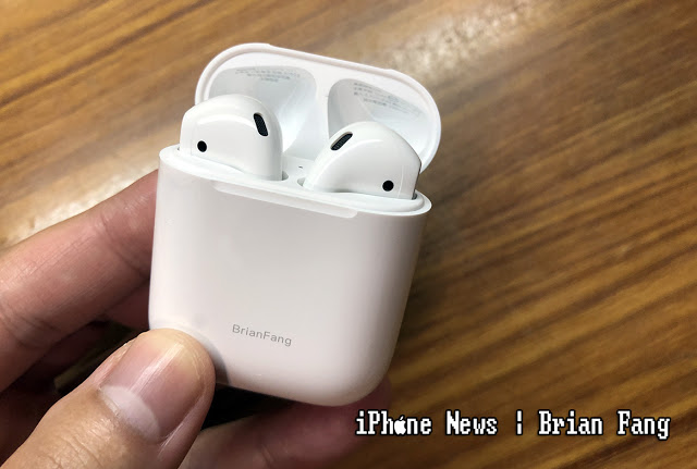 taiwan-airpods-2-unboxing