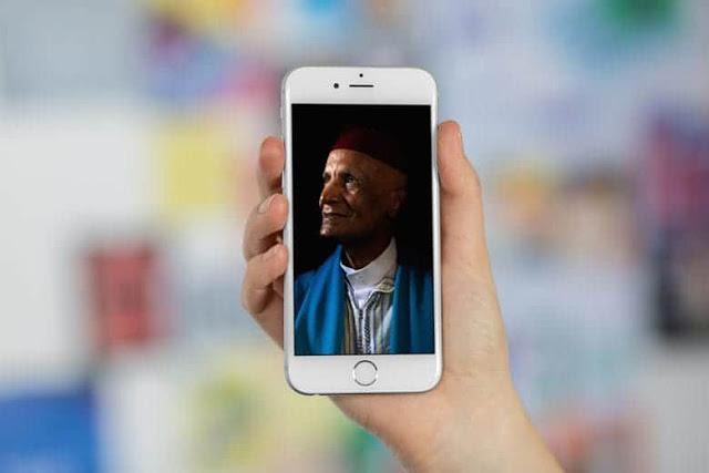 ios-12-iphones-portrait-mode