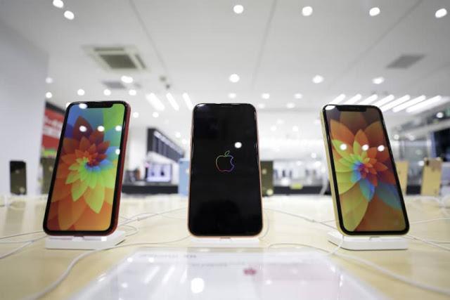 japan-display-inc-apple