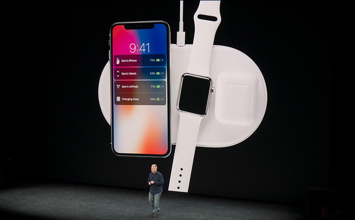 蘋果 AirPower 和 AirTag 有望隨 iPhone 12 一起發布