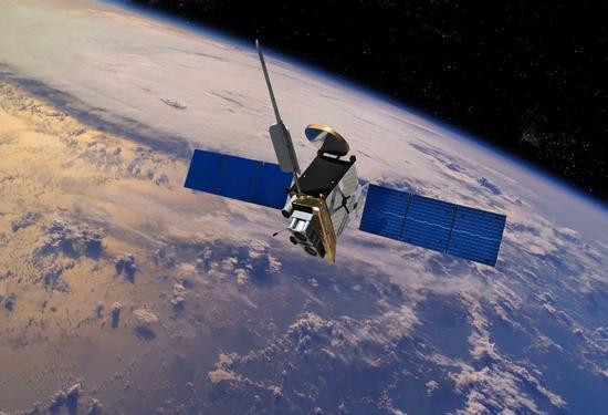 iPhone 12 或支援在亞洲定位更準的北斗衛星導航系統