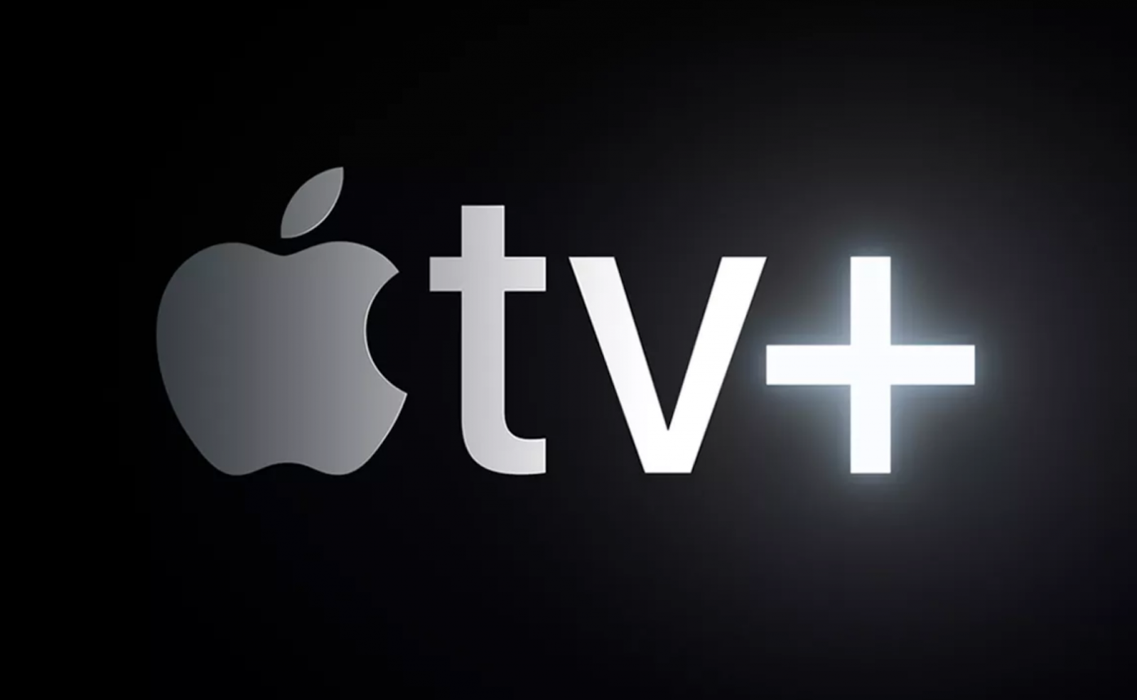 Apple 註冊「AppleOriginalProductions」域名:蘋果原創製作