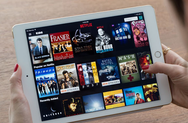 netflix-drops-airplay-support