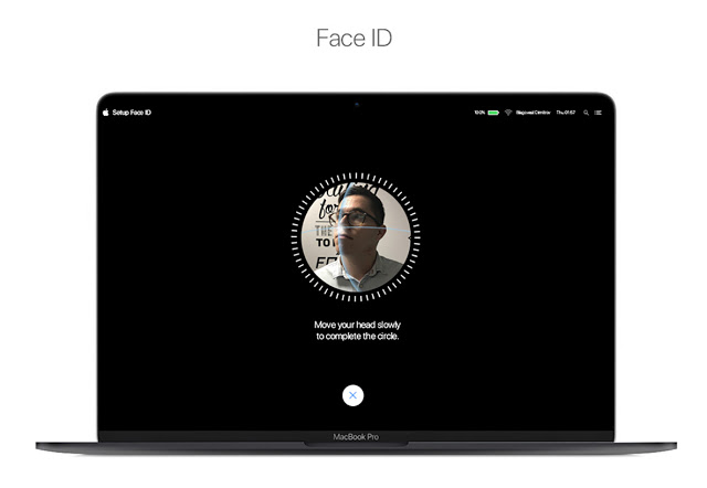 apple-face-id-on-macs