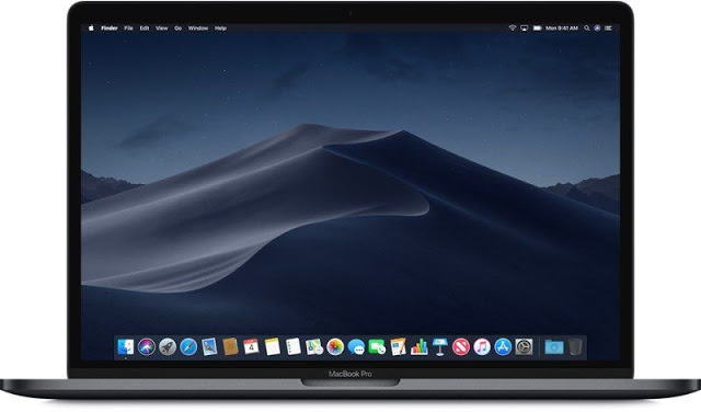 2018-macbook-pro-fastest-laptop-ssd-ever