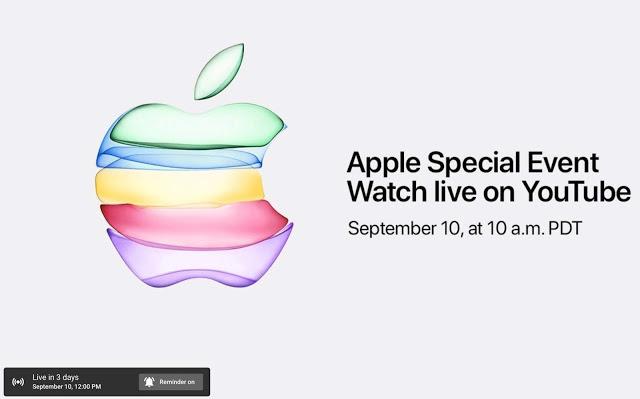 apple-iphone-11-event-youtube