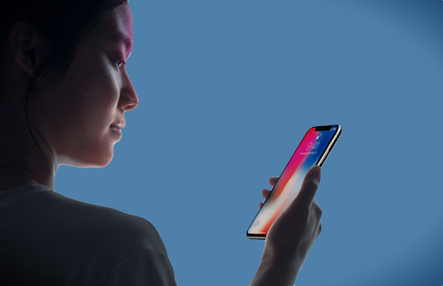 iphone-x-face-id-alternative-appearence