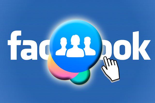 千萬別讓這 9 種人加入你的 Facebook 社團